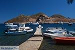Kalikatsou Petra - Island of Patmos - Greece  Photo 25 - Photo GreeceGuide.co.uk