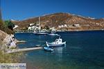 Grikos - Island of Patmos - Greece  Photo 29 - Photo GreeceGuide.co.uk