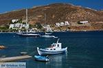 Grikos - Island of Patmos - Greece  Photo 30 - Photo GreeceGuide.co.uk