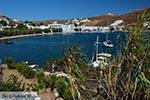 Grikos - Island of Patmos - Greece  Photo 31 - Photo GreeceGuide.co.uk