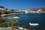 Grikos - Island of Patmos - Greece  Photo 33 - Photo GreeceGuide.co.uk