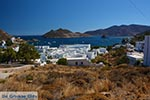 Grikos - Island of Patmos - Greece  Photo 37 - Photo GreeceGuide.co.uk