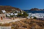 Grikos - Island of Patmos - Greece  Photo 38 - Photo GreeceGuide.co.uk