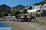 Grikos - Island of Patmos - Greece  Photo 39 - Photo GreeceGuide.co.uk