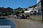 Grikos - Island of Patmos - Greece  Photo 40 - Photo GreeceGuide.co.uk
