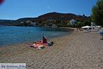 Grikos - Island of Patmos - Greece  Photo 46 - Photo GreeceGuide.co.uk