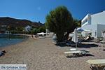 Grikos - Island of Patmos - Greece  Photo 48 - Photo GreeceGuide.co.uk