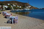 Grikos - Island of Patmos - Greece  Photo 49 - Photo GreeceGuide.co.uk