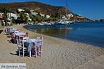 Grikos - Island of Patmos - Greece  Photo 49 - Photo GreeceGuide.co.uk