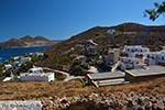 Grikos - Island of Patmos - Greece  Photo 52 - Photo GreeceGuide.co.uk