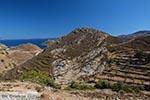 Grikos - Island of Patmos - Greece  Photo 53 - Photo GreeceGuide.co.uk