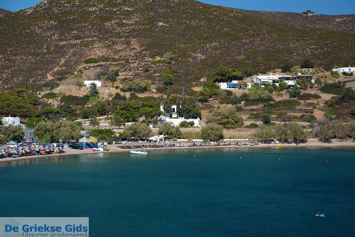 Patmos Luxury Hotels