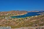 Kampos - Island of Patmos - Greece  Photo 1 - Photo GreeceGuide.co.uk