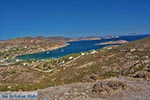 Kampos - Island of Patmos - Greece  Photo 2 - Photo GreeceGuide.co.uk