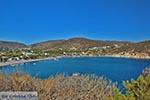 Kampos - Island of Patmos - Greece  Photo 11 - Photo GreeceGuide.co.uk
