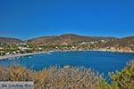 Kampos - Island of Patmos - Greece  Photo 12 - Photo GreeceGuide.co.uk