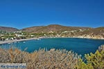 Kampos - Island of Patmos - Greece  Photo 13 - Photo GreeceGuide.co.uk