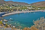 Kampos - Island of Patmos - Greece  Photo 15 - Photo GreeceGuide.co.uk