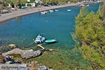 Kampos - Island of Patmos - Greece  Photo 20 - Photo GreeceGuide.co.uk