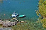 Kampos - Island of Patmos - Greece  Photo 21 - Photo GreeceGuide.co.uk