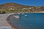 Kampos - Island of Patmos - Greece  Photo 22 - Photo GreeceGuide.co.uk