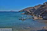 Kampos - Island of Patmos - Greece  Photo 24 - Photo GreeceGuide.co.uk