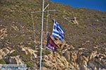 Kampos - Island of Patmos - Greece  Photo 30 - Photo GreeceGuide.co.uk