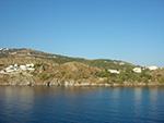 Patmos Greece | Greece  Photo 2 - Photo GreeceGuide.co.uk