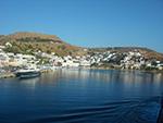 Patmos Greece | Greece  Photo 6 - Photo GreeceGuide.co.uk
