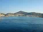 Patmos Greece | Greece  Photo 7 - Photo GreeceGuide.co.uk