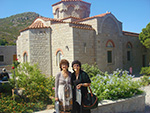 Patmos Greece | Greece  Photo 10 - Photo GreeceGuide.co.uk