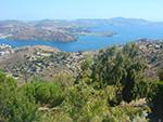 Patmos Greece | Greece  Photo 18 - Photo GreeceGuide.co.uk