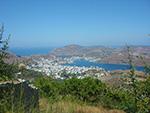 Patmos Greece   Greece  Photo 22 - Photo GreeceGuide.co.uk