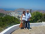 Patmos Greece | Greece  Photo 24 - Photo GreeceGuide.co.uk