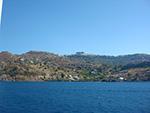 Patmos Greece | Greece  Photo 26 - Photo GreeceGuide.co.uk