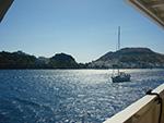 Patmos Greece | Greece  Photo 27 - Photo GreeceGuide.co.uk