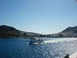 Patmos Greece | Greece  Photo 28 - Photo GreeceGuide.co.uk