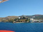 Patmos Greece | Greece  Photo 29 - Photo GreeceGuide.co.uk