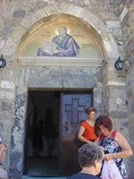 Patmos Greece | Greece  Photo 33 - Photo GreeceGuide.co.uk