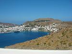 Patmos Greece | Greece  Photo 45 - Photo GreeceGuide.co.uk