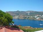 Patmos Greece | Greece  Photo 46 - Photo GreeceGuide.co.uk