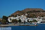 Skala - Island of Patmos - Greece  Photo 4 - Photo GreeceGuide.co.uk