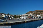 Skala - Island of Patmos - Greece  Photo 6 - Photo GreeceGuide.co.uk