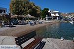 Skala - Island of Patmos - Greece  Photo 8 - Photo GreeceGuide.co.uk