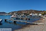 Skala - Island of Patmos - Greece  Photo 12 - Photo GreeceGuide.co.uk
