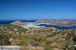 Skala - Island of Patmos - Greece  Photo 14 - Photo GreeceGuide.co.uk
