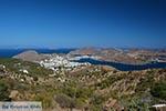 Skala - Island of Patmos - Greece  Photo 15 - Photo GreeceGuide.co.uk