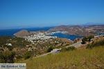 Skala - Island of Patmos - Greece  Photo 17 - Photo GreeceGuide.co.uk