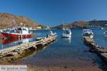 Skala - Island of Patmos - Greece  Photo 18 - Photo GreeceGuide.co.uk