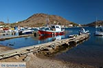 Skala - Island of Patmos - Greece  Photo 19 - Photo GreeceGuide.co.uk